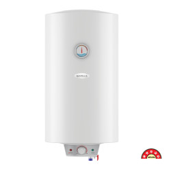 Havells monza-ec 50 L white cover.png