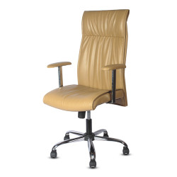 Vibrant Office Furniture Monarch High Back 2f6bc725-24dd-4651-0d2c-f5229e36c7b6