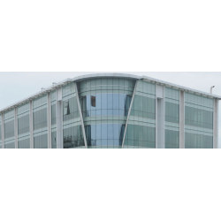 Asahi India Glass Ltd Ais Ecosense - High Performance Energy Efficient Glass ecosense.jpg