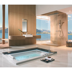 Acquaviva Takiyu Bathtub Rt220 RT220.jpg