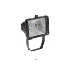 Crompton HALOGEN FLOODLIGHT Crompton HALOGEN FLOODLIGHT TH06 (I)