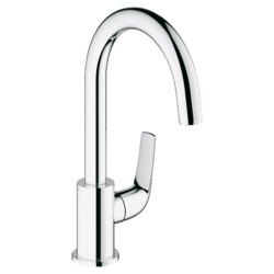 Grohe Sink Tap 1/2 Sink Tap 1/2""