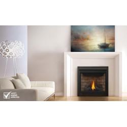 Napoleon Ascent 35 1100x656-main-product-image-b35-napoleon-fireplaces.jpg