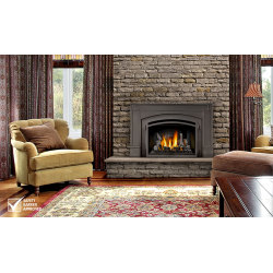 Napoleon Infrared 3 1100x656-main-product-image-ir3-2-napoleon-fireplaces.jpg