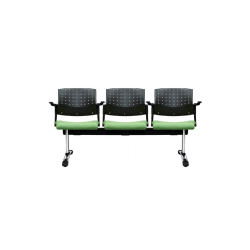 Advanta Tempo 3 Seat Beam – Upholstered Seat & Pp Back Advanta-TEMPO-Beam-3-with-arms.jpg