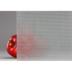 Bendheim Medium Grid Textured Architectural Glass medium-grid-textured-glass-663x460.jpg