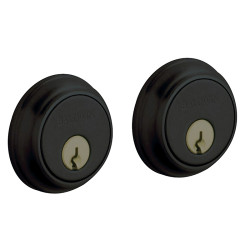 Baldwin Traditional Deadbolt-8021.190 8021-190-c1?$ProductDetailsEnlarge$