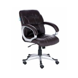 VJ Interior The Simplepiel Medium Back Chair In Black Color 1-60-1200x1200.jpg