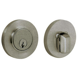 Baldwin Contemporary Deadbolt-8244.452 8244-452-c1?$ProductDetailsEnlarge$