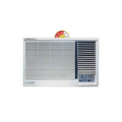 Lloyd Window Air Conditioner 1.5 Ton Lw19a3n(g) 34f223d6-593d-3dad-240c-ae1c1c7b04d8