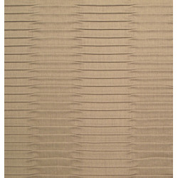 Bart Halpern Taki Too Pleat Bart Halpern Taki Too Pleat 7589B/13
