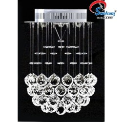 Swelcom Ceiling Lights Chandeliers 0251/LED/3W id-0251_2