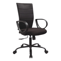 Vibrant Office Furniture Victory 368fb8db-7a64-6b38-cafd-14e0c89bd39d