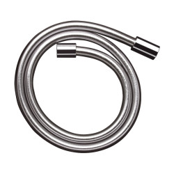 Hansgrohe Metal Effect Shower Hose 1.60 M