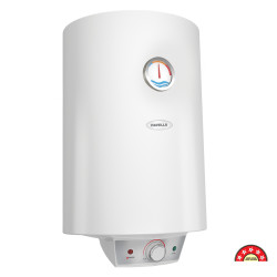 Havells monza-ec 15 L white cover.png