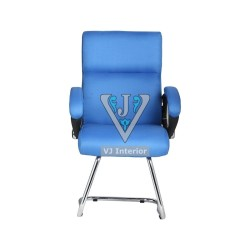 VJ Interior The Claro Visitor Sky Blue 2-162-1200x1200.jpg