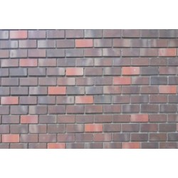 Pioneer Bricks Wall Brick Royal Bell - Header        Royal_Bell-Header-T1.jpg
