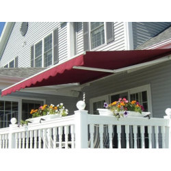 Sun System Enterprises Patio Awning-1 patio-awning.jpg
