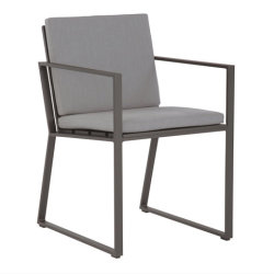 Sutherland Samosarm Chair 480samos-dining-arm-chair_1.jpg