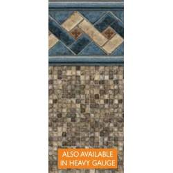 Latham Tan Mountain Top Tan Mosaic latham-above-ground-vinyl-liner-tan-mountain-top-tan-mosaic.jpg