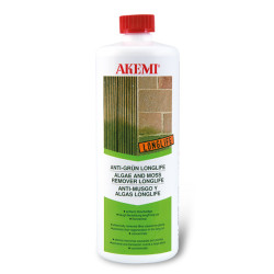 Akemi Algae and Moss Remover LONGLIFE Anti_Gruen_Longlife_72dpi