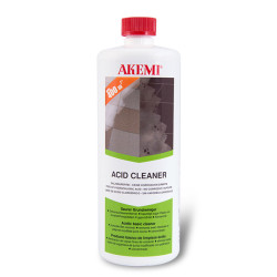Akemi Acid Cleaner - free of hydrochloric acid 11985_Acid_Cleaner_1000ml