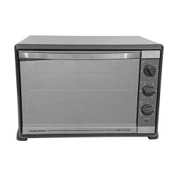 Morphy Richards Morphy Richards 52 RCSS (52 Litre) Oven Toaster Griller 510034_da842.jpg