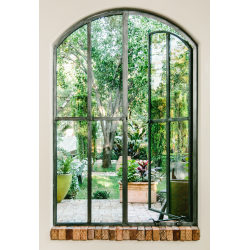 Portella Thermally Broken Out-Swing Double Casement Window portella-31st-1-e1491499507150-1371x2000