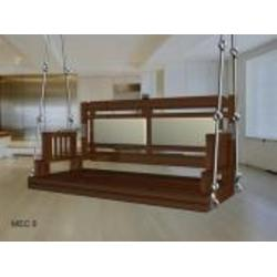 Housandreams Cieza Hanging Chair 40a2e925-6368-d78c-98a8-b0a93d344b53