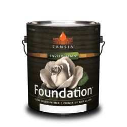 Sansin Foundation foundation-large.jpg