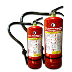 Cease Fire Extinguishers Mechanical Foam Fire Extinguisher. mechanical-foam.png