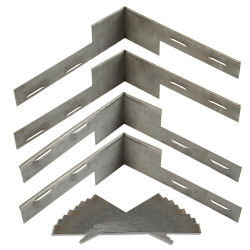 ACME Rawedge Corners (3/16″ – Punched) 636108.jpg