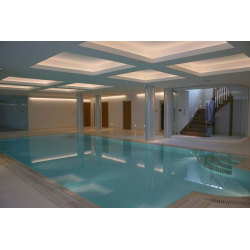 Arrdevpools Basement Swimming Pool basement-swimming-pool.jpg