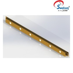 Swelcom Under Cabinet Lights 0502/led/6w id-0501-6w_1