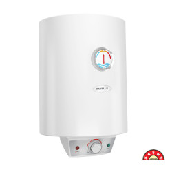 Havells monza-ec 10 L white cover.png