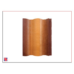 Sirex Sunset Roof Tile Sunset-Thumbnail.png