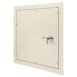 Nystrom High Security Access Door c12d413ee71911eb536e753b1eb2.jpg