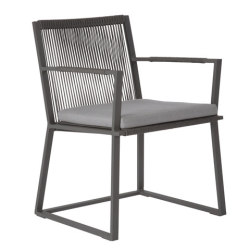 Sutherland Lincoln Ropearm Chair 480lincoln-dining-arm-chair_1.jpg
