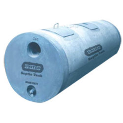 United Rcc Septic Tank rcc-tank-big.jpg