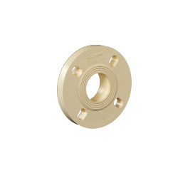 Supreme Lifeline C-pvc Hot And Cold Water System Flange Adapter Flange-Adapter-1.png