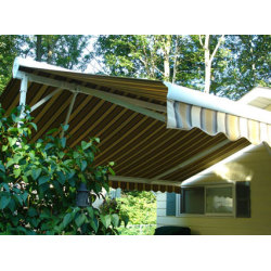Sun System Enterprises Butterfly Awning butterfly-awning.jpg