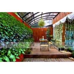 EltIndia Living Wall commercialwall17.jpg