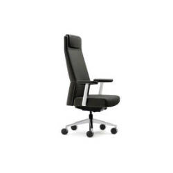 Steelcase Siento T-Arms And Headrest Steelcase Siento T-Arms And Headrest