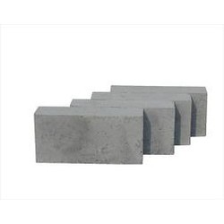 MRF Bricks Fly ash Bricks MRF Bricks Fly ash Bricks