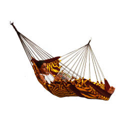 Arambol Flying Carpet Solo Mini Zebra – Yellow & Maroon Hammock-Flying-Carpet-Solo-Mini-Zebra-Yellow-Maroon.jpg