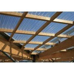 Onduline Onduclair Pc Rooflights onduclair_kurumsal_binalar_04.jpg?itok=xXYc97WT