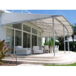 Sun System Enterprises Residential Awnings-1 residential-awnings.jpg