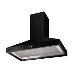 AGA Super Extract Hood aga-cooker-hood-angled.png?width=245&height=255