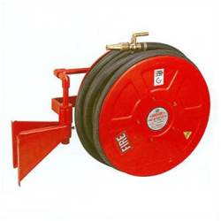 Safeguard Isi Marked First Aid Hose Reel ISI-Marked-First-Aid-Hose-Reel.jpg
