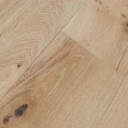 Woodline Parquetry Rocky Mountains Close Up Woodline Parquetry Rocky Mountains Close Up